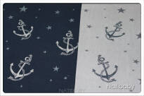 Star of the Sea, WRAP, [100% cotton] baby wrap, baby wraps, babywearing, wrap, wraps, for children, for child, sling, slings, baby sling, baby slings