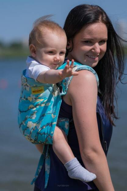 397d0fd0a70 large 180720-Natibaby-Almond-Blossom-Baby-Carrier-010.jpg lm 1552718139