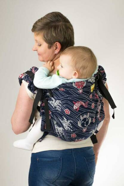 f1867fff50f large 181127-Natibaby-okinawa-onbuhimo-adjustable-baby-carrier -004.jpg lm 1552762521