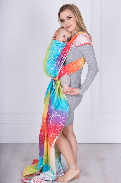 5821a73ab1a Oxytocin Rainbow Ii